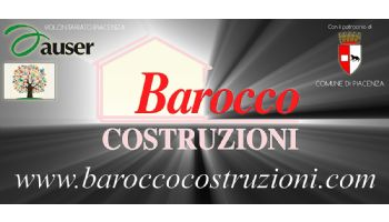 10 Settembre 2015 - Progetto di Mobilità Gratuita Piacenza