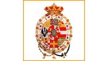 Reale e Ducale Casa di Borbone Parma