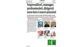 12 Marzo 2016 - LPR Volley Piacenza l'unione fa la forza..