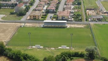 Campo sportivo Rottofreno