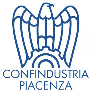 28 Giugno 2017 - Il Presidente Francesco Antonio Balsamo nominato Membro Elettivo del Consiglio di Confindustria Piacenza