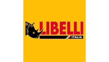 LIBELLI Spa