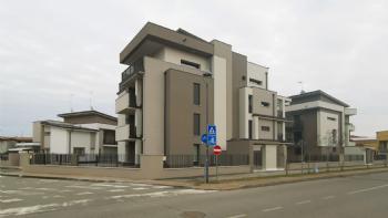 "Residenza ""Baia R14"""