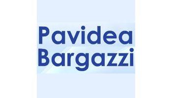PAVIDEA Bargazzi