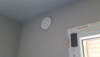 Coperchi diffusori VMC