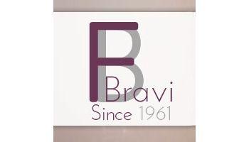F.lli Bravi Spa