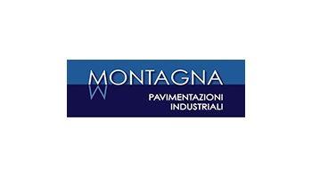 Montagna S.r.l.