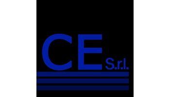CE S.r.l.