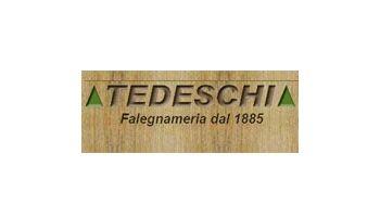 TEDESCHI Falegnameria