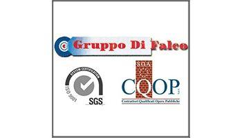Gruppo Di Falco Srl