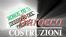 Bonus 110% Cessione del Credito Barocco Costruzioni