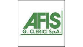 AFIS G. Clerici Spa