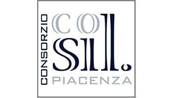 Consorzio Co.Sil. Piacenza