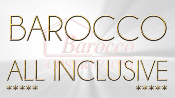 Barocco All Inclusive