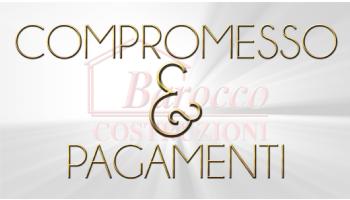 Compromesso & Pagamenti