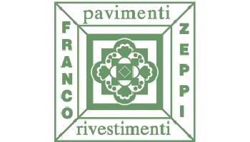 Zeppi Franco