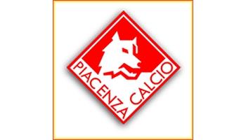 29 Settembre 2013 -  Barocco Costruzioni Official Partners del Piacenza Calcio 1919