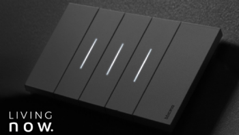 Impianto Elettrico - Induzione - Domotica